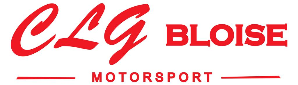 CLG Bloise Motorsport - Official Website